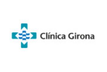 Clínica Girona