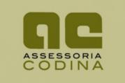 Assessoria Codina