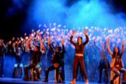 Nova edició de la cantata solidària UAP!16