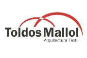 Toldos Mallol, nova Empresa amb Cor