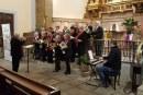 La Junta de Confraries de Girona organitza dos concerts a benefici de Càritas