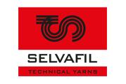 Selvafil