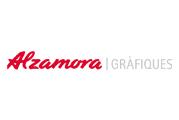 Gràfiques Alzamora s'incorpora al programa Empreses amb Cor