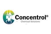 logo_concentrol