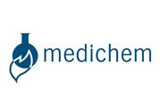 logo_medichem