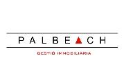 palbeach