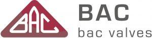 bacvalves-blog
