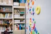 Hamelin Brands fa donació de material escolar