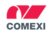 Comissió de voluntariat de COMEXI