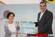 L'Espai Gironès col·labora amb Càritas