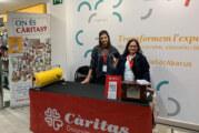 """Torna la campanya """"No t'emboliquis"""" a la botiga Abacus Girona centre"""