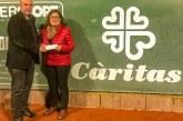 Col·laboració del Club de Tennis La Bisbal