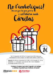 Cartell-Abacus-2019-01-01