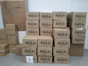 baula caixes