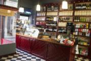 La pastisseria Puigdemont col·labora diàriament amb Càritas