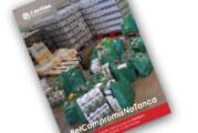 El Diari HORA NOVA col·labora amb la campanya #elCompromísNoTanca