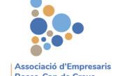 L'Associació d'Empresaris de Roses col·labora amb Càritas