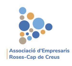 Ass empresaris roses logo OPC1_Empresaris