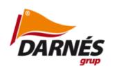 Grup DARNÉS col·labora amb Càritas