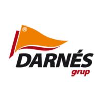 Darnes logo