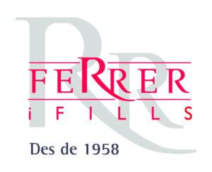 logo-ferrerifills