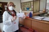 Els productes de neteja ecològics BAULA arriben a les persones més vulnerables
