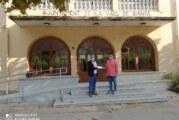 Donatiu de la Marxa Vall de Bianya