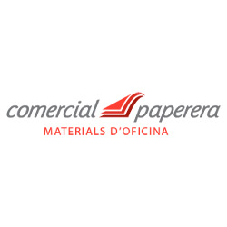 comercial-paperera-share