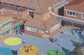 Donació econòmica a Càritas del Centre Escolar Empordà