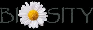 BIOSITY logo