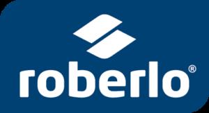 Roberlo 2