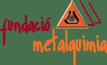 Fundació Metalquimia Logo