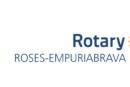 Donació econòmica a Càritas del ROTARY ROSES-EMPÚRIABRAVA