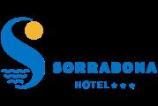 L'HOTEL SORRABONA fa una donació econòmica a Càritas